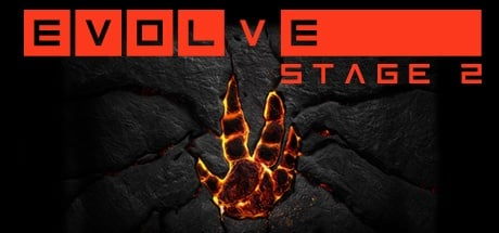 Buy Evolve Stage 2 for Steam PC