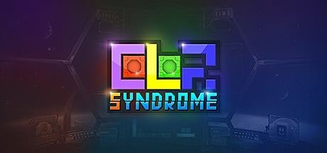 Buy Color Syndrome for Steam PC