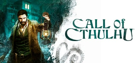 Buy Call of Cthulhu for Steam PC