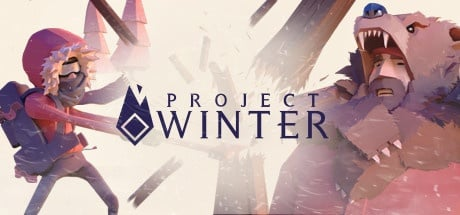Project Winter EUROPE