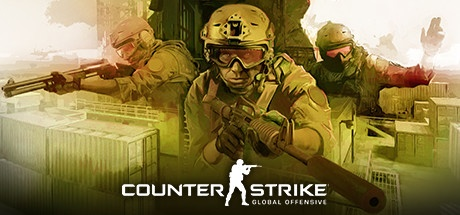 Counter-Strike: Global Offensive VPN Activated