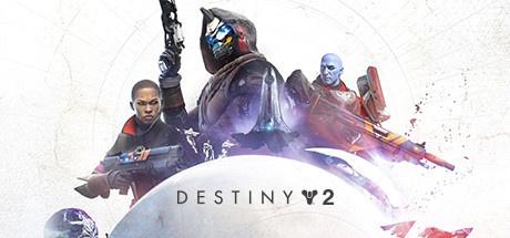 Buy Destiny 2 for Steam PC