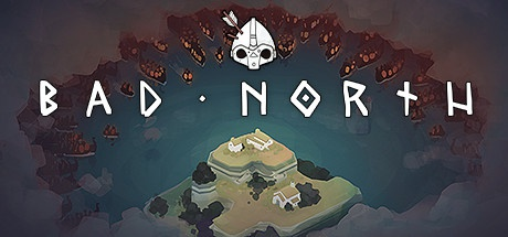 Buy Bad North for Steam PC