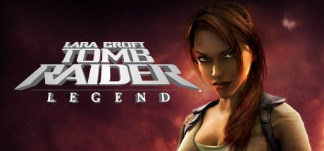 Buy Tomb Raider: Legend for Steam PC