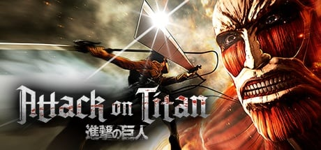 Buy Attack on Titan / A.O.T. Wings of Freedom for Steam PC