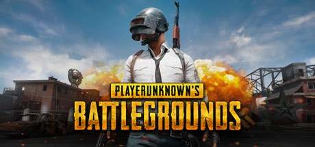 PLAYERUNKNOWN'S BATTLEGROUNDS RU