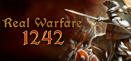 Buy Real Warfare 1242 for Steam PC