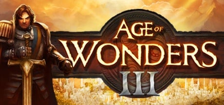 Buy Age of Wonders III for Steam PC