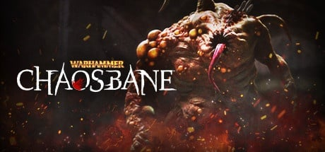 Buy Warhammer: Chaosbane for Steam PC