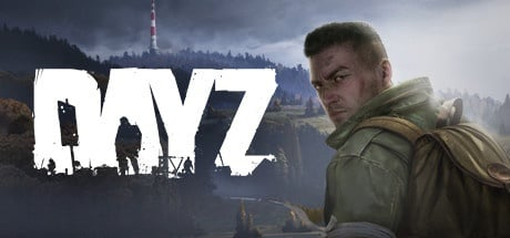 DayZ EUROPE