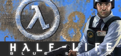 Buy Half-Life: Blue Shift for Steam PC