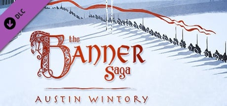 Buy The Banner Saga - Soundtrack for Steam PC