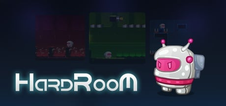 Buy Hard Room for Steam PC