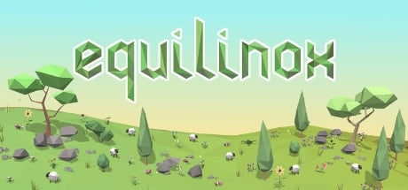 Buy Equilinox for Steam PC