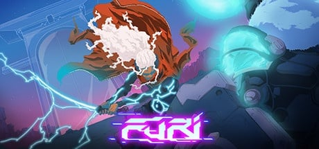 Furi and get 1 free mystery game(s)