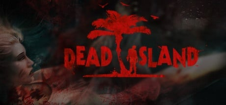 Buy Dead Island: Game of the Year for Steam PC