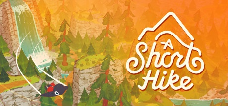 Buy A Short Hike for Steam PC