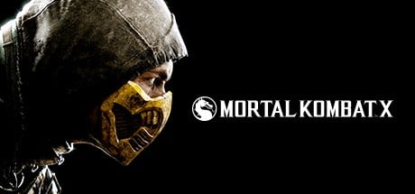 Buy Mortal Kombat X for Steam PC