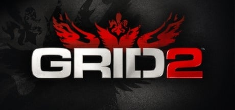 Buy GRID 2 for Steam PC