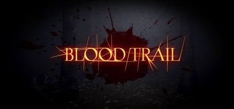 Blood Trail VR
