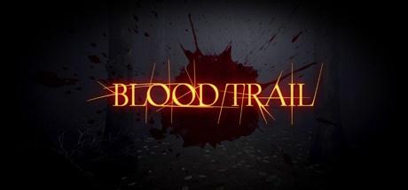 Blood Trail VR
