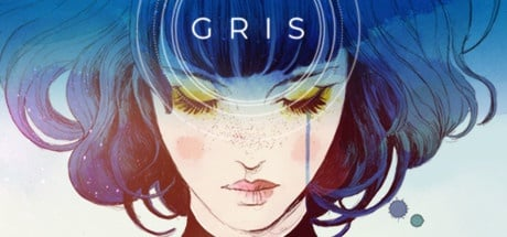 Buy GRIS for Steam PC