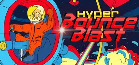 Buy Hyper Bounce Blast for Steam PC