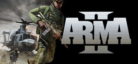 Buy Arma 2 for Steam PC