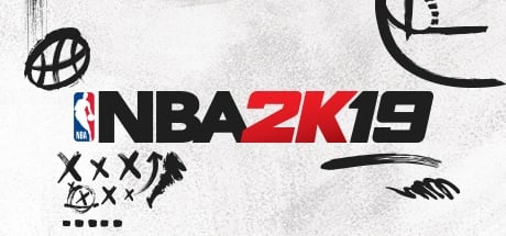 Buy NBA 2K19 EUROPE for Steam PC