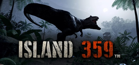 Island 359 VR