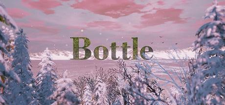 Buy Bottle for Steam PC