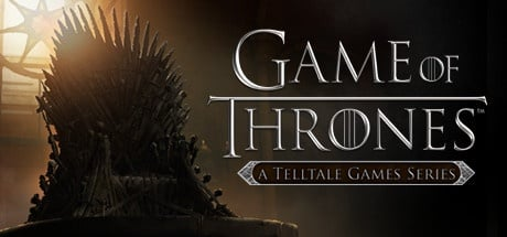 Buy Game of Thrones - A Telltale Games Series Steam Edition for Steam PC