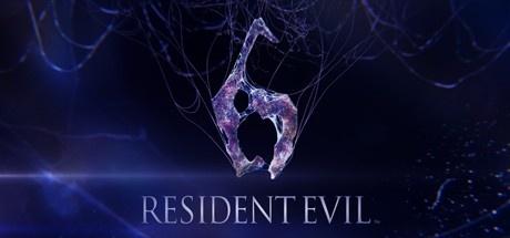 Buy Resident Evil 6 / Biohazard 6 for Steam PC