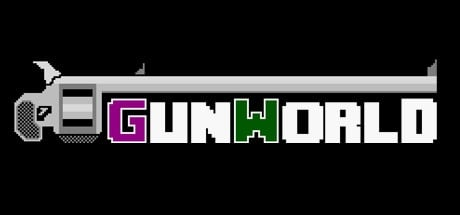 Buy GunWorld for Steam PC