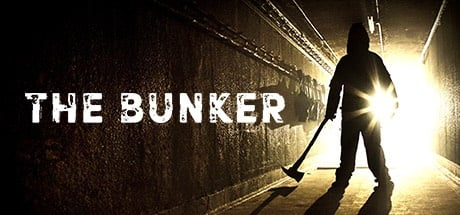 Buy The Bunker for Steam PC