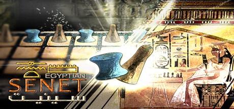 Buy Egyptian Senet for Steam PC