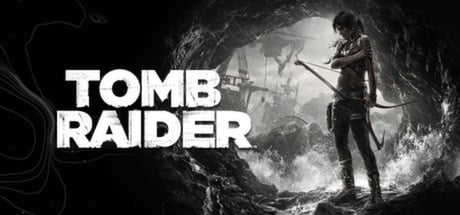 Buy Tomb Raider for Steam PC