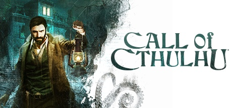 Call of Cthulhu EUROPE