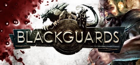 Buy Blackguards for Steam PC