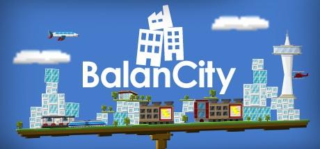 Buy BalanCity for Steam PC