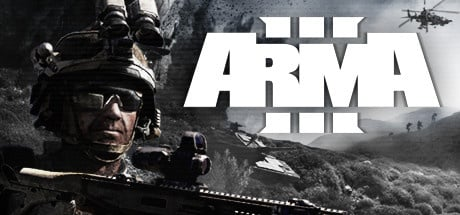 Buy Arma 3 EUROPE for Steam PC