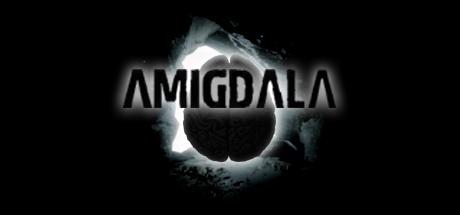 Amigdala VR