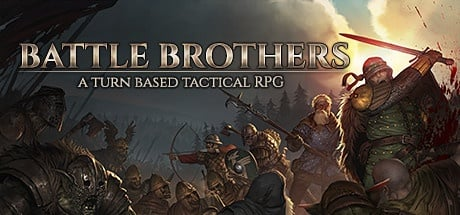 Battle Brothers EUROPE