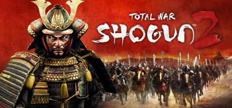 Buy Total War: SHOGUN 2 for Steam PC