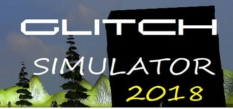 Glitch Simulator 2018