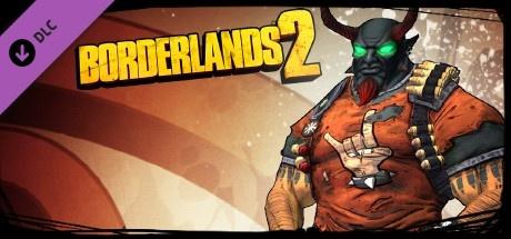 Buy Borderlands 2: Gunzerker Madness Pack for Steam PC