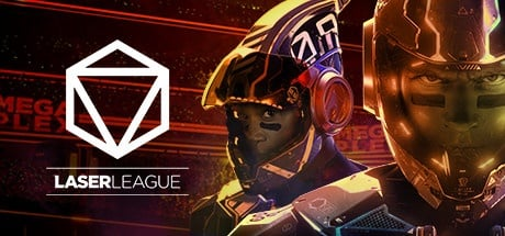 Buy Laser League for Steam PC