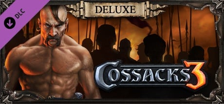 Cossacks 3: Digital Deluxe Edition
