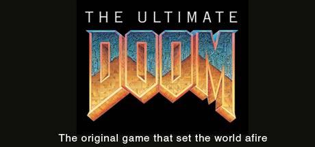 Buy Ultimate Doom for Steam PC