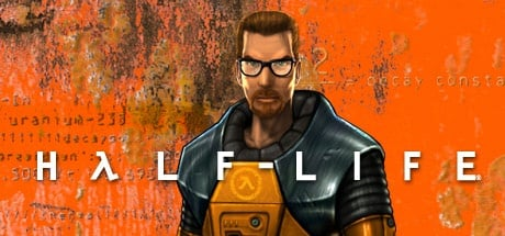 Buy Half-Life for Steam PC
